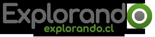 logo_general3